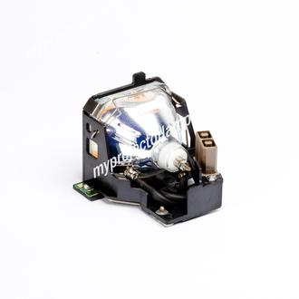 Ask A9+ Projector Lamp with Module