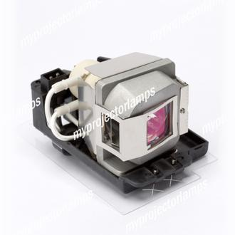 Infocus W2100 Projector Lamp with Module