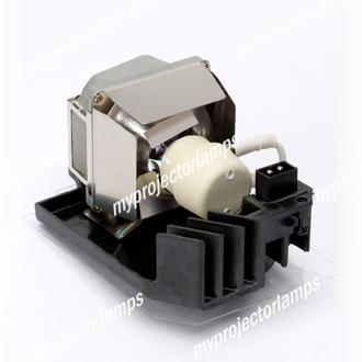 Proxima A1200EP Projector Lamp with Module