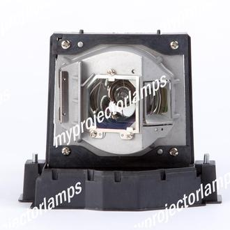 Infocus A3186 Projector Lamp with Module
