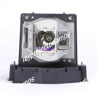 Infocus WS3240 Projector Lamp with Module