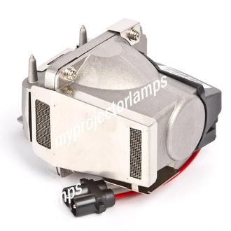 Dukane Image Pro 8759 Projector Lamp with Module