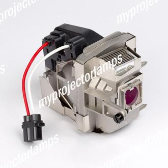 Infocus SP-LAMP-026 Projector Lamp with Module