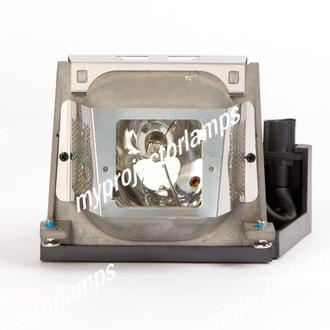 HP XP7010 Projector Lamp with Module