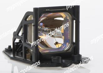 Boxlight SP-45m Projector Lamp with Module