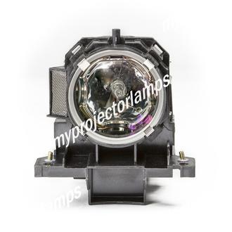 Infocus C445 Lámpara para proyector
