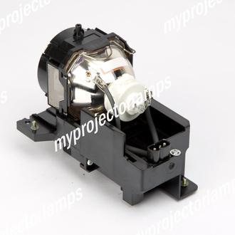 Infocus IN5106 Lámpara para proyector