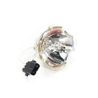 Ask E1655W Bare Projector Lamp