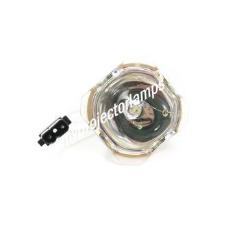 Ask APU-L8 Bare Projector Lamp