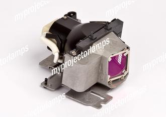 Infocus M22 Projector Lamp with Module