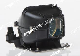 Infocus M2 Projector Lamp with Module