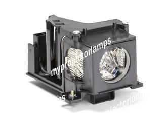 Eiki LC-XA20 Lampe de projecteur avec module