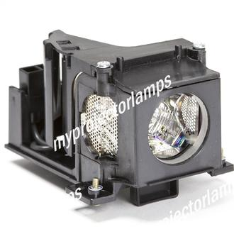 Sanyo PLC-XW6080CA Projector Lamp with Module