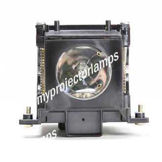 Sanyo PLC-XW55A Projector Lamp with Module