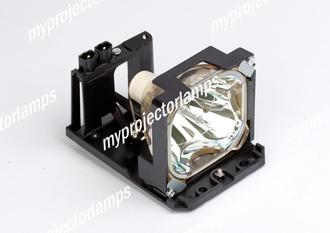 Avio iP-55E Projector Lamp with Module