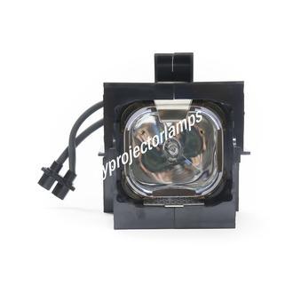 Barco iD R600 (Dual Lamp) Projektorlampen mit Modul