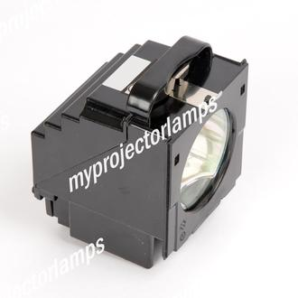 Barco R9842807 Projector Lamp with Module