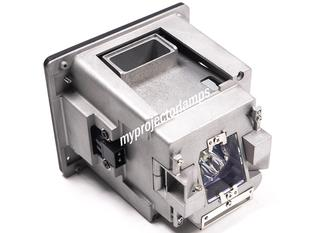 Barco R9832774 Projector Lamp with Module