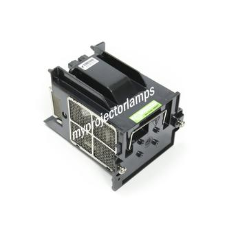 Barco Rlm W8 Projector Lamp With Module Myprojectorlamps Com