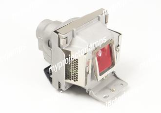 Benq (ベンキュー) CP270 プロジェクターランプユニット
