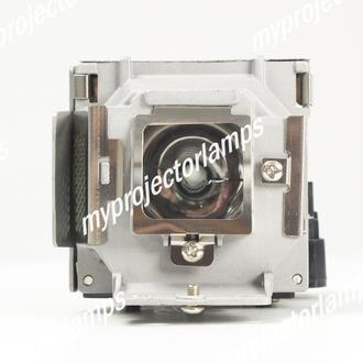Benq CP270 Projector Lamp with Module