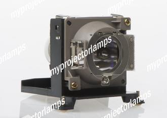 Benq DX660 Projector Lamp with Module