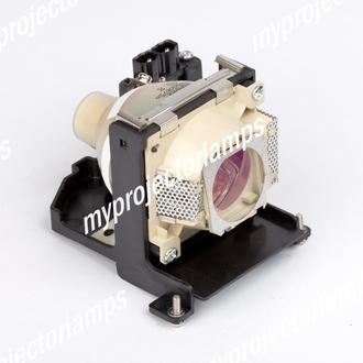 HP VP6120 Projector Lamp with Module