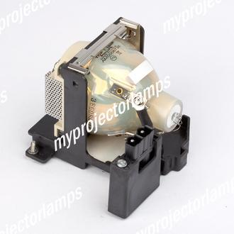 Benq PB8120 Projector Lamp with Module