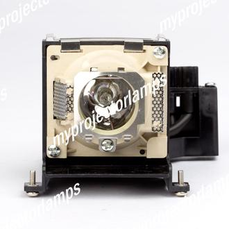 Benq PB8220 Projector Lamp with Module