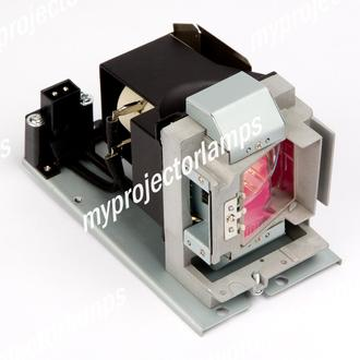 Benq W1060 Projector Lamp with Module