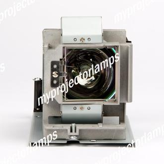 Benq W703D Projector Lamp with Module