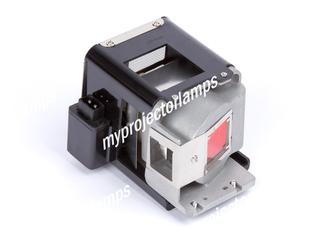 Benq MX766 Projector Lamp with Module