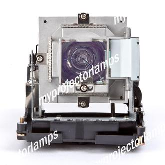 Benq HC1200 Projector Lamp with Module