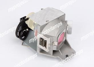 Benq HT1085ST Projector Lamp with Module