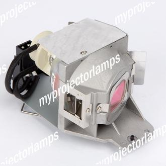 Benq W1070 Projector Lamp with Module - MyProjectorLamps.com