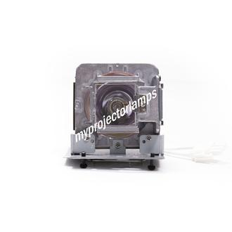 Benq MH741 Projector Lamp with Module