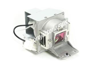 Benq MX501 Projector Lamp with Module