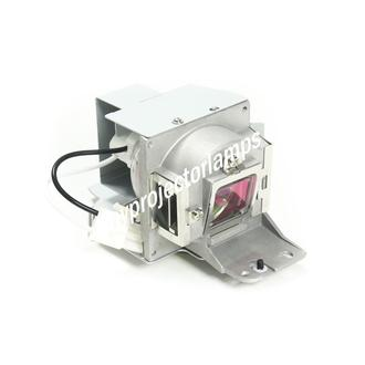 Benq EP5127 Projector Lamp with Module