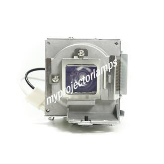 Benq MS500-V Projector Lamp with Module