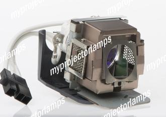 Benq MP510 Projector Lamp with Module