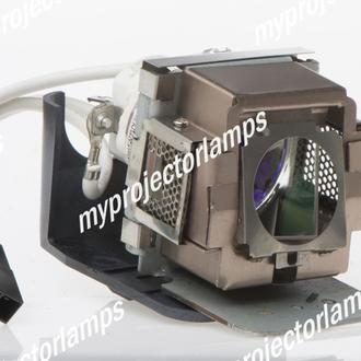 Benq 5J.01201.001 Projector Lamp with Module
