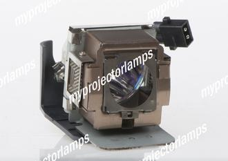 Benq MP511 Projector Lamp with Module