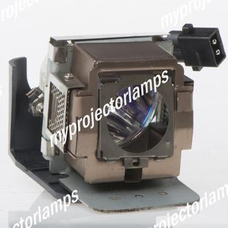 Benq 5J.08001.001 Projector Lamp with Module