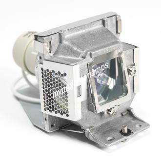 Benq MP512 Projector Lamp with Module