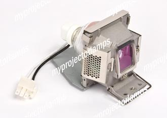 Benq MP515P Projector Lamp with Module