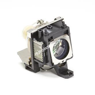 Benq MP620p Bare Projector Lamp