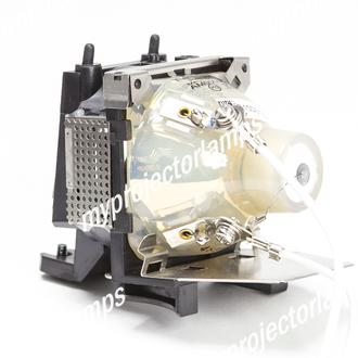 Benq MP620p Projector Lamp with Module