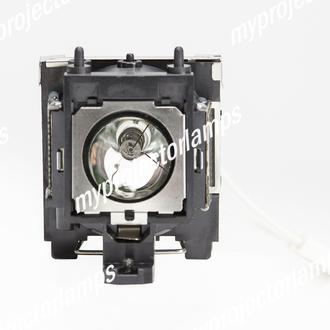 Benq W100 Projector Lamp with Module