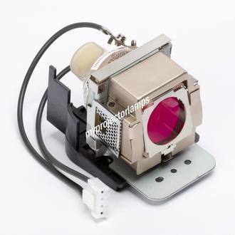 Benq 5J.J2C01.001 Bare Projector Lamp