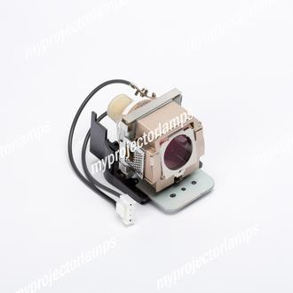 Benq MP611 Projector Lamp with Module